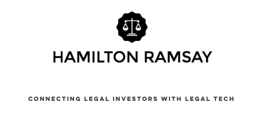 Former White & Case London Head + PE Fund Create Legal