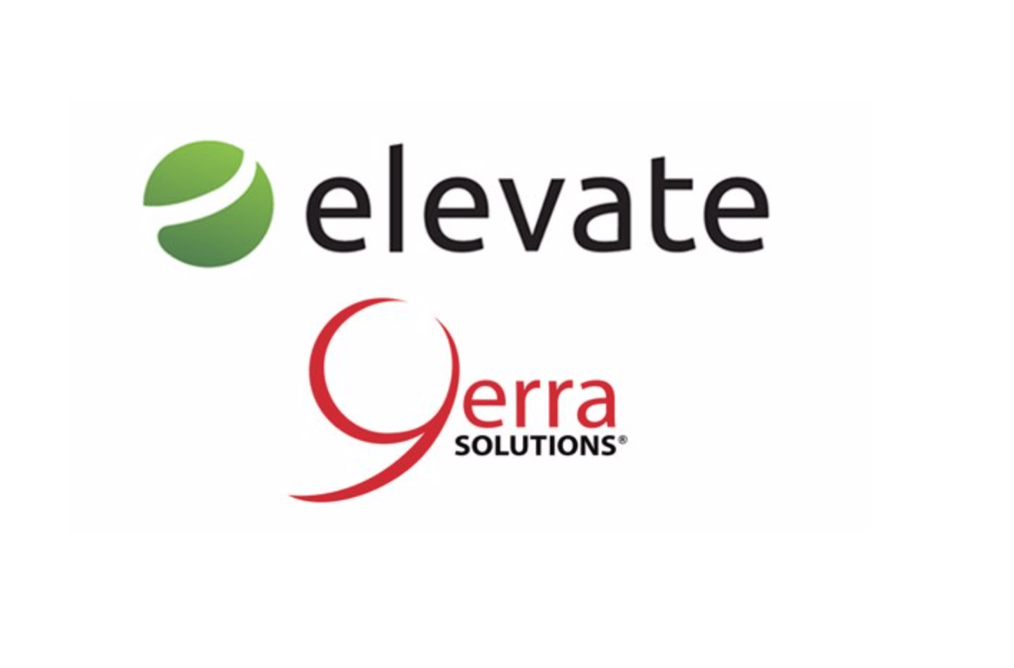 Law Company Elevate Buys Yerra Managed Legal Services Co