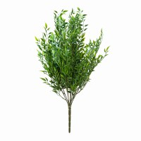 ARTIFICIAL BAMBOO BUSH 55CM