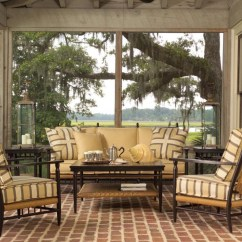 Outdoor Rocking Chairs For Sale Small Sofa Chair Low Country Style: Traditional Southern Charm