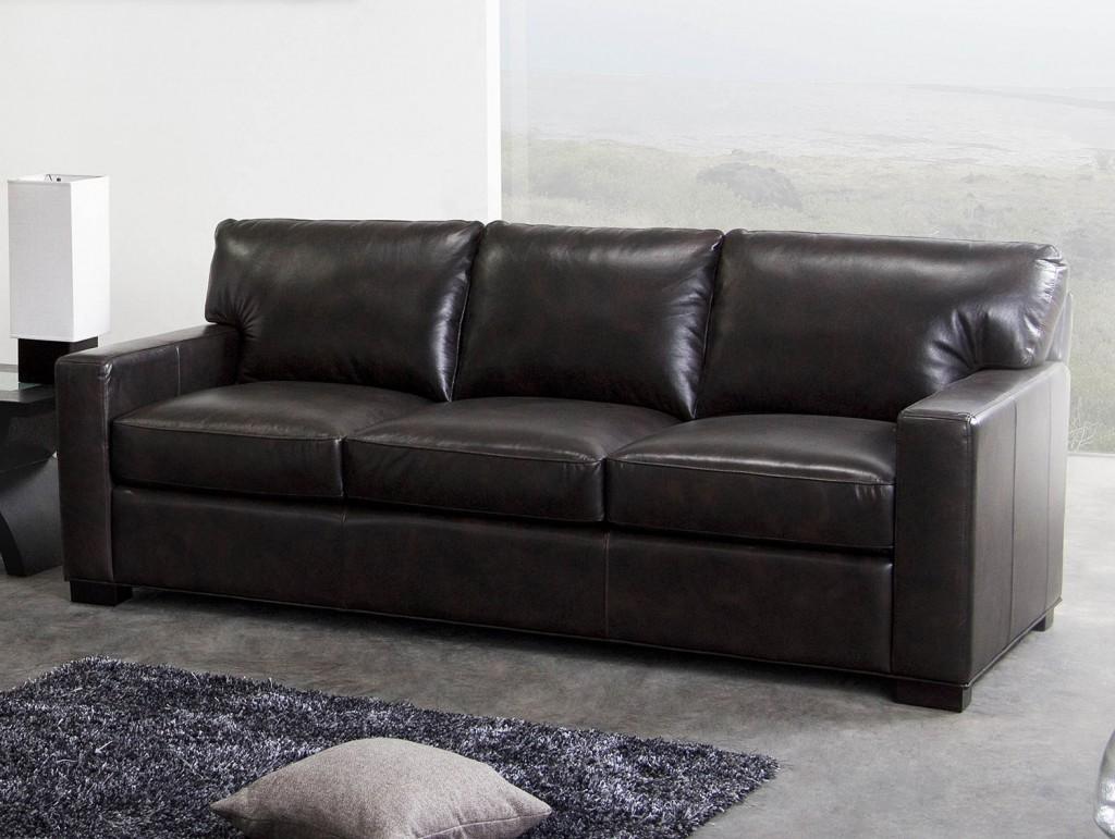 modern line furniture sofa sleepers slipcover for recliner new diamond