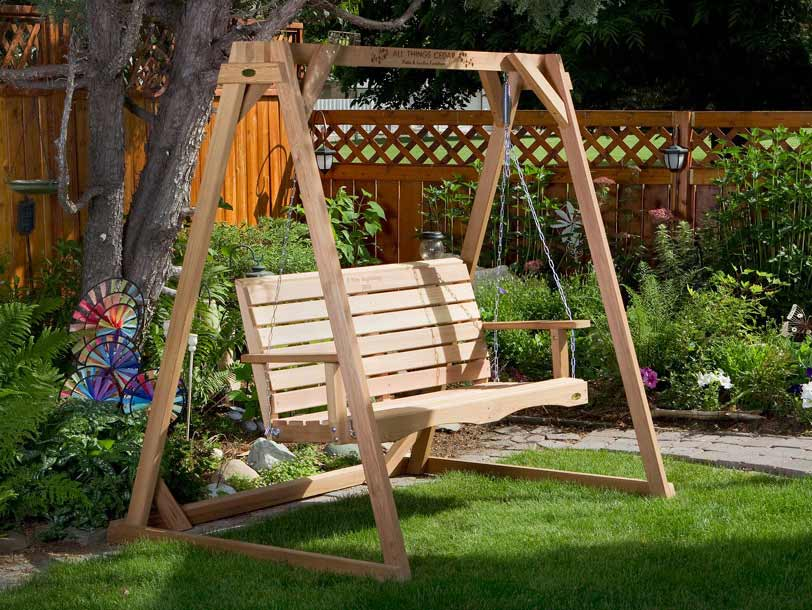 adirondack chairs fire pit recliner ikea how to create an intimate sitting area with garden furniture