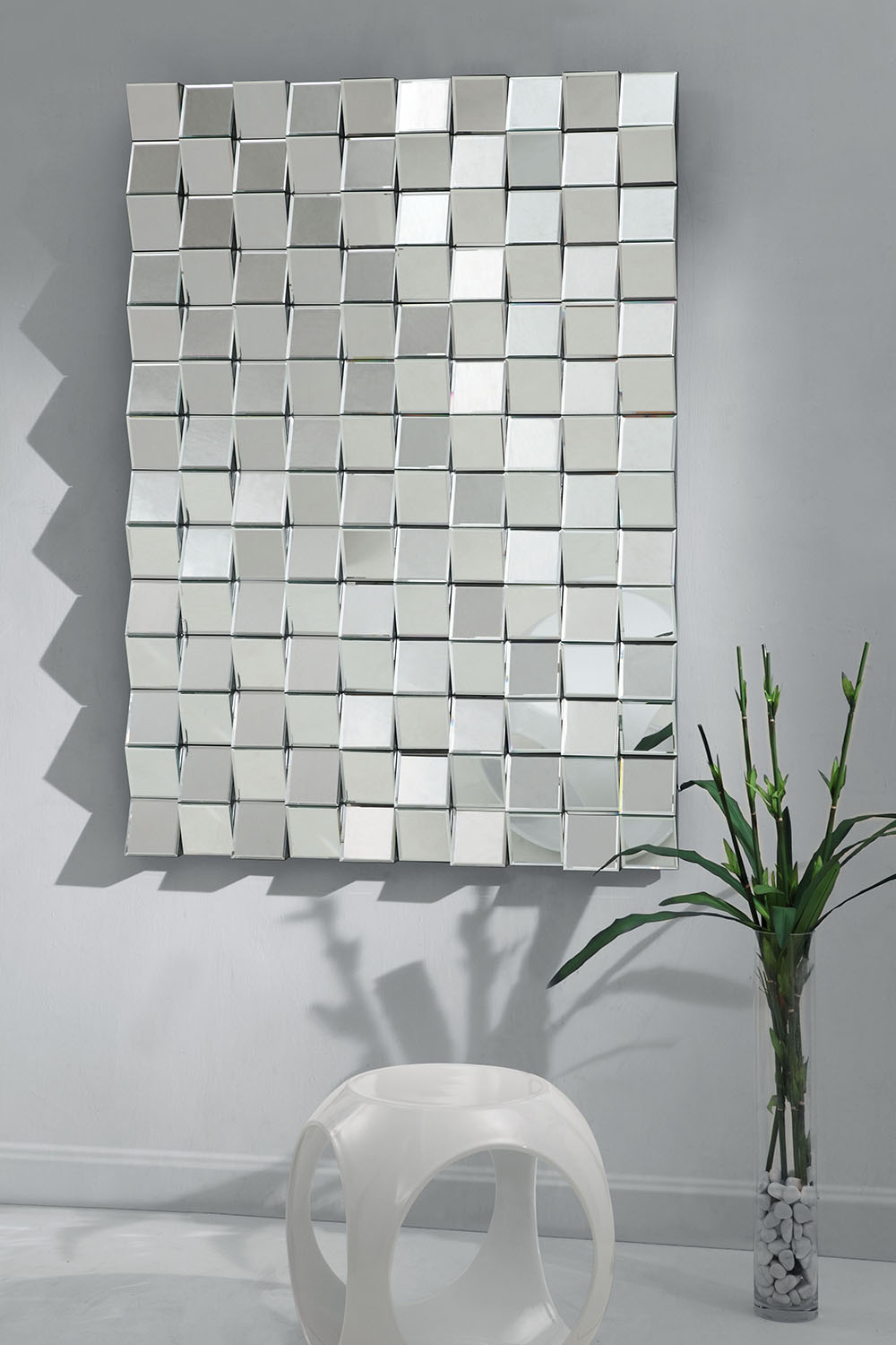 Reflect Your Personal Style with Accent Mirrors