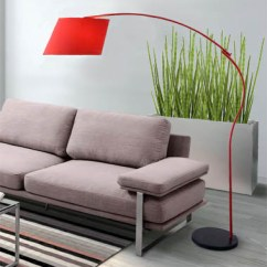 Artificial Trees For Living Room With 2 Couches Facing Each Other Plants And Silk
