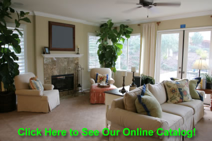 artificial trees for living room ideas with hardwood floors plants family rooms decorating