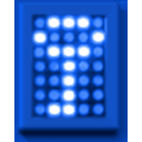 truecrypt-icon