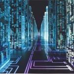 2-hacker-3d-solutions-securite-5036