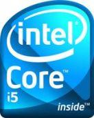 intel_core_i5_1