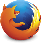 Ajouter des paramètres proxy à Firefox via GPO