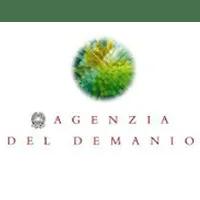 Agenzia del Demanio - Logo