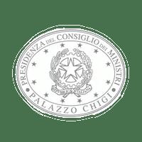 Presidenza del Consiglio dei ministri - Logo