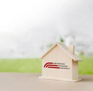 grafica casa - agevolazioni fiscali sulle abitazioni