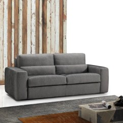 Poltrone E Sofa Poltrona Elettrica Sectional Sleeper For Cheap Letto Futon Usato Design Casa Creativa Mobili Ispiratori