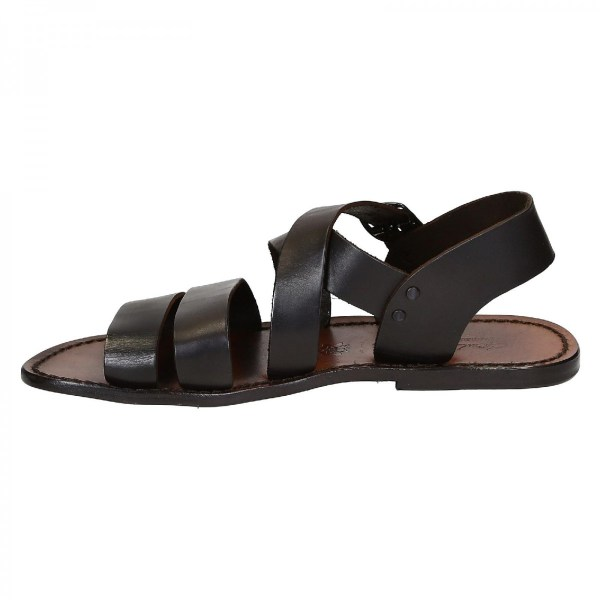 145e8e37ff22 20+ Handmade New Men Leather Sandals Pictures and Ideas on Meta Networks