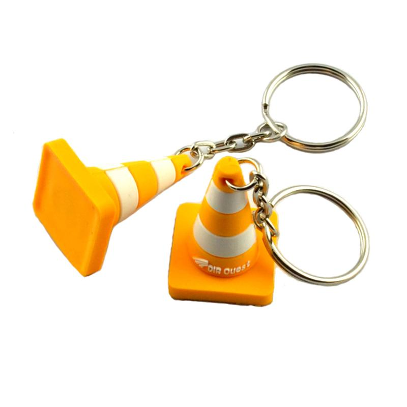 Led Keychain Light Promotional Products