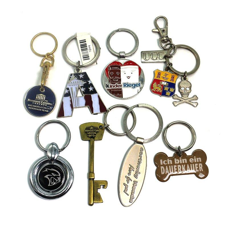custom key holder personalized
