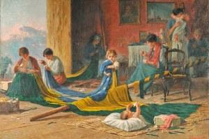 História Cultural Do Brasil