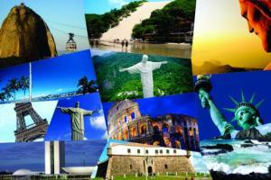 O Que É Turismo?