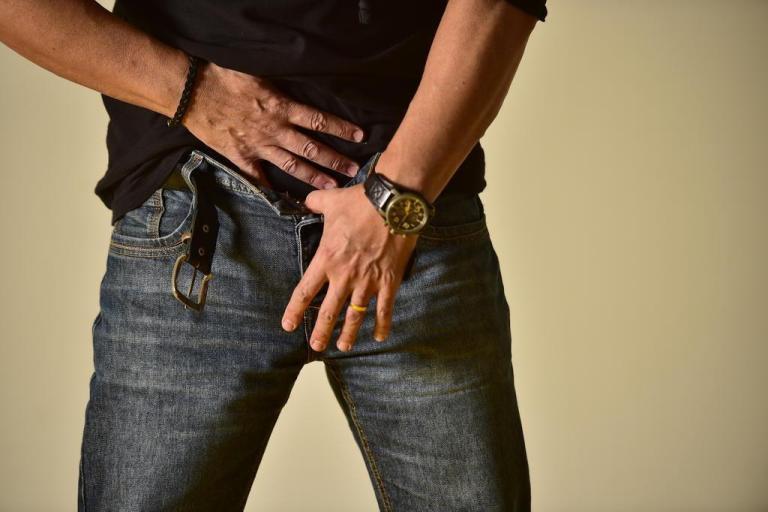 desempenho sexual