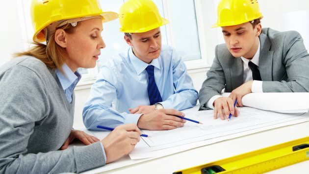 carreiras em alta para engenheiros