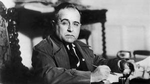 A Era Vargas e o Mito da história