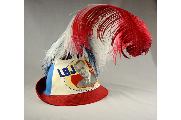 Political campaign hats that won or lost elections the artik hats for political campaigns and voter awareness publicscrutiny Image collections