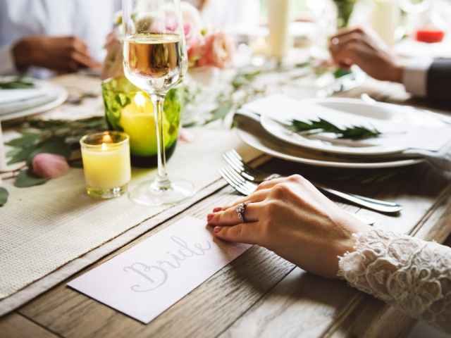 What to Look for in a Custom Cocktail Napkin Print Shop