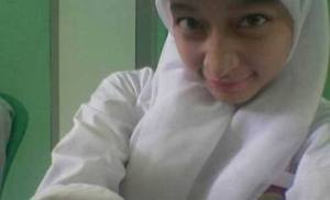 Cerita Dewasa Dewi Lestari Pelajar SMU Jilbab Ganass