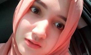 Cerita Ngentot Ustazah Janda Alim