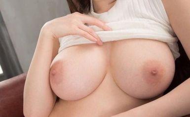 Cerita Sex Ngentot Feby Yang Sedang Masturbasi