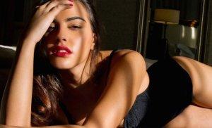 Cerita Pemerkosaan Bule Di Pulau Dewata Bali