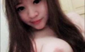 Cerita Dewasa | Dina, Tante Cantik Penikmat Seks