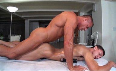 Gay semasa Smp