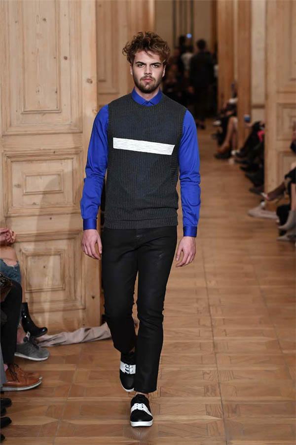 fashion_week-8
