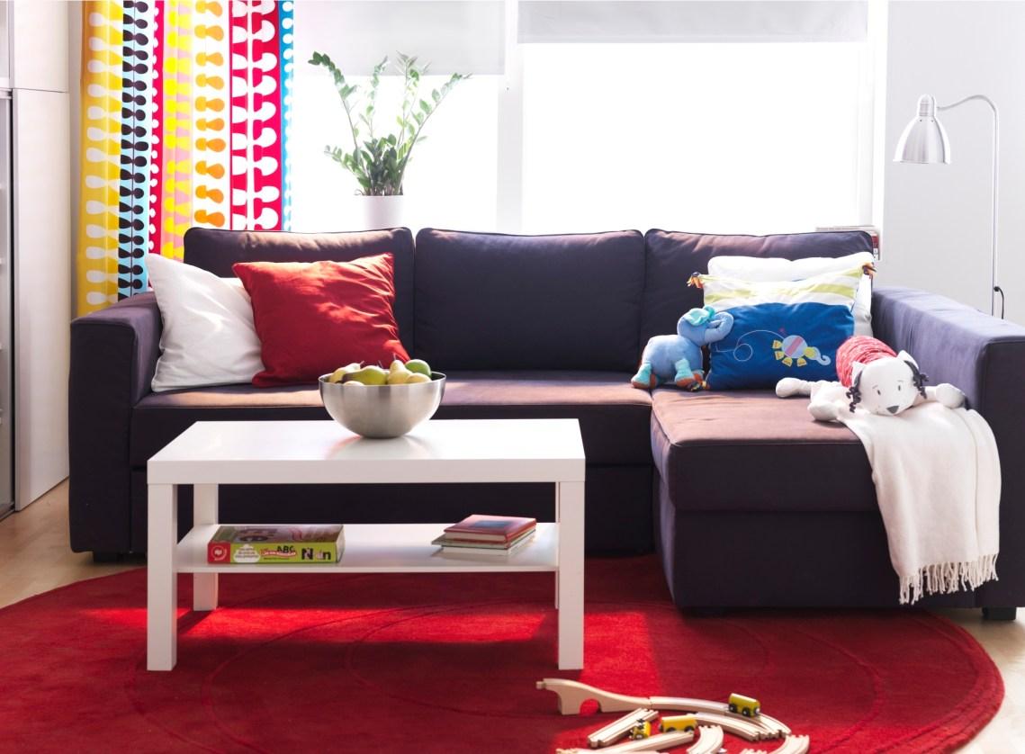 IKEA KDV İNDİRİM