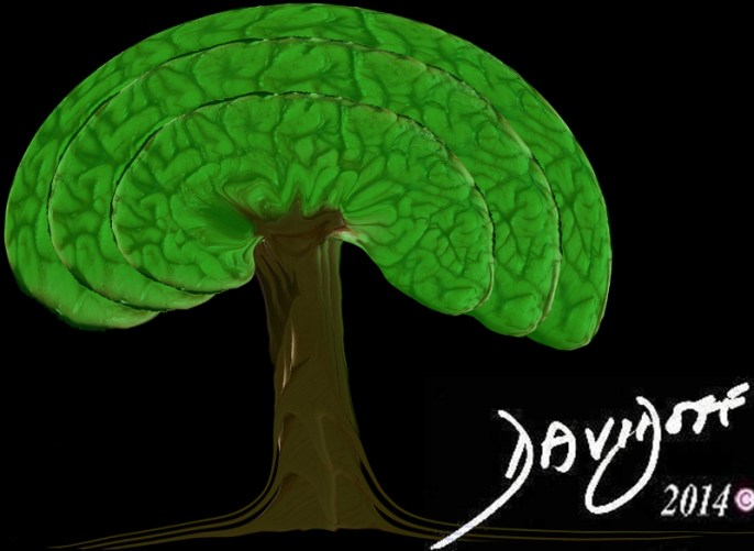 brain-art-anatomy-Davidoff