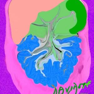 Small bowel