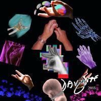 bone-0021-catalogue-signed