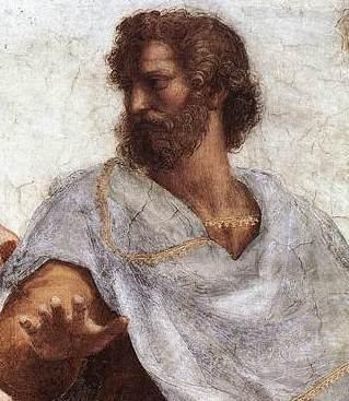 Sanzio_01_Plato_Aristotle wikib