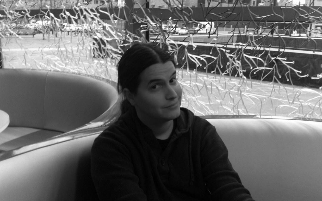 Entrevista a Juako Malavirgen