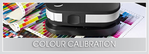 Art Ink Print Colour Management Professionals