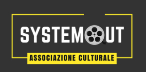 system_out_logo