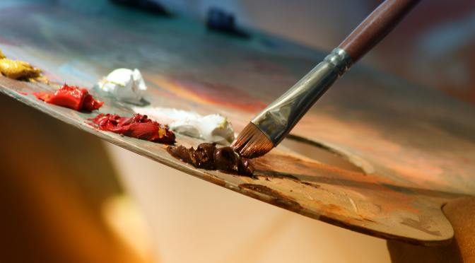 Art Insurance: Insuring Your Art