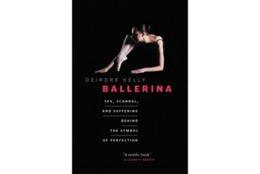 ballerina_large