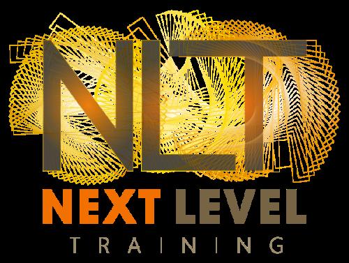 NLT_logo-full