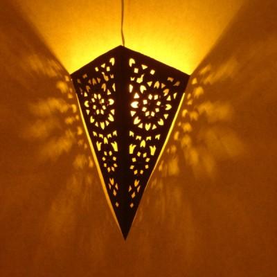 Lampade On Line