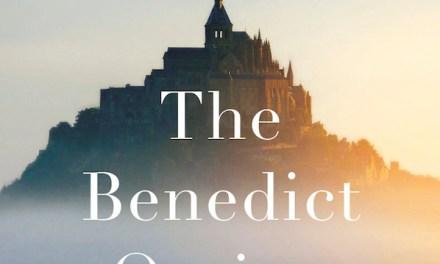 """Présentation du livre """"Comment être chrétien dans un monde qui ne l'est plus : Le pari bénédictin"""" de Rod Dreher : première partie – un programme de combat par l'amour pour reconquérir la dignité de l'être humain – rien de moins qu'une guerre de culture, ce que C. S. Lewis définit comme la culture de «l'abolition de l'homme»"""
