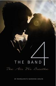 "Alt=""the band 4"""
