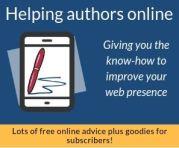 "Alt=""helping authors online"""