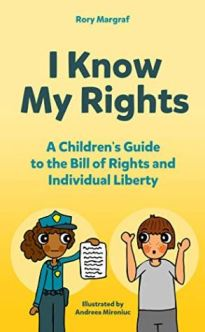 """Alt=""""i know my rights"""""""